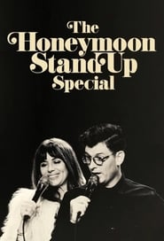 Streaming sources for The Honeymoon StandUp Special