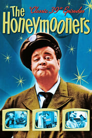 Streaming sources for The Honeymooners