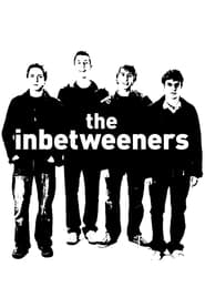 Streaming sources for The Inbetweeners
