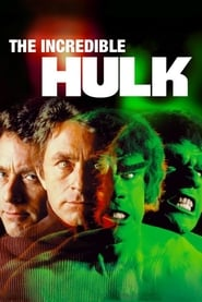 Streaming sources for The Incredible Hulk