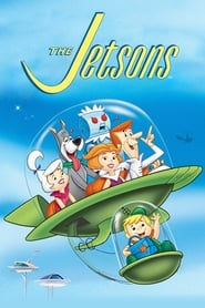 Streaming sources for The Jetsons