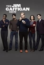 Streaming sources for The Jim Gaffigan Show