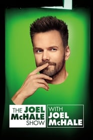 Streaming sources for The Joel McHale Show with Joel McHale