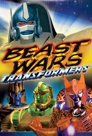 Streaming sources for Beast Wars Transformers