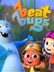 Streaming sources for Beat Bugs