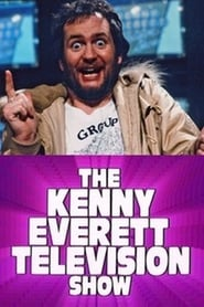 Streaming sources for The Kenny Everett Television Show