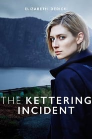 Streaming sources for The Kettering Incident
