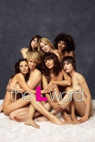 Streaming sources for The L Word