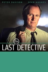 Streaming sources for The Last Detective