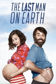 Streaming sources for The Last Man on Earth