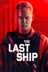Streaming sources for The Last Ship