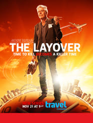 Streaming sources for The Layover