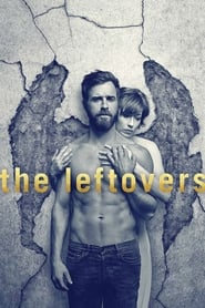 Streaming sources for The Leftovers