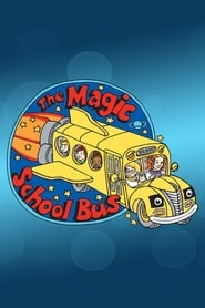 Streaming sources for The Magic School Bus