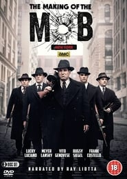 Streaming sources for The Making of The Mob
