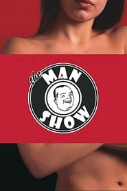 Streaming sources for The Man Show