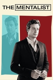 Streaming sources for The Mentalist