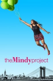 Streaming sources for The Mindy Project