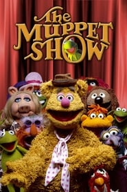 Streaming sources for The Muppet Show