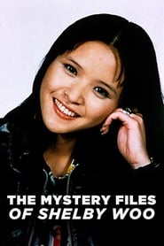 Streaming sources for The Mystery Files of Shelby Woo