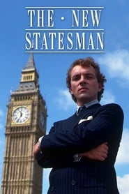Streaming sources for The New Statesman