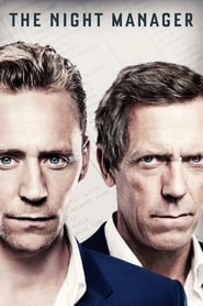 Streaming sources for The Night Manager