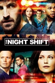 Streaming sources for The Night Shift