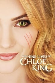 Streaming sources for The Nine Lives of Chloe King