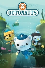 Streaming sources for The Octonauts