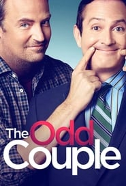 Streaming sources for The Odd Couple