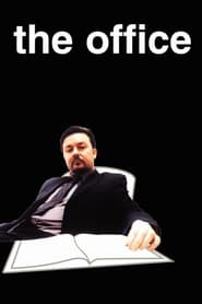 Streaming sources for The Office