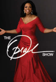 Streaming sources for The Oprah Winfrey Show
