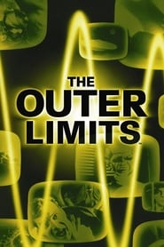 Streaming sources for The Outer Limits