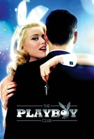 Streaming sources for The Playboy Club