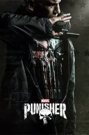 Streaming sources for Marvels The Punisher