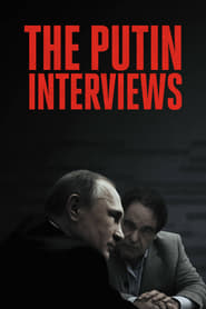 Streaming sources for The Putin Interviews