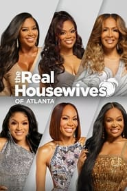 Streaming sources for The Real Housewives of Atlanta