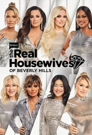 Streaming sources for The Real Housewives of Beverly Hills