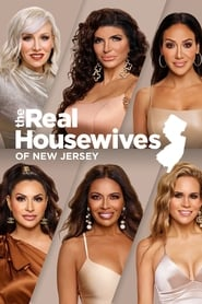 Streaming sources for The Real Housewives of New Jersey