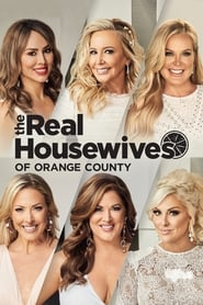 Streaming sources for The Real Housewives of Orange County