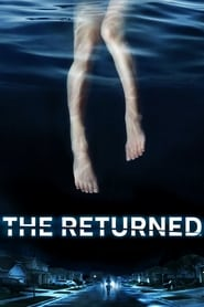 Streaming sources for The Returned