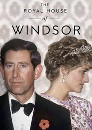 Streaming sources for The Royal House of Windsor