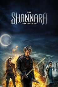 Streaming sources for The Shannara Chronicles