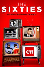 Streaming sources for The Sixties