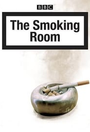 Streaming sources for The Smoking Room