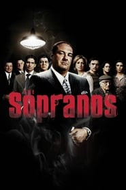Streaming sources for The Sopranos
