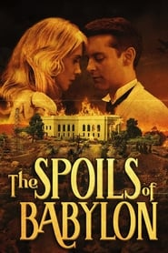 Streaming sources for The Spoils of Babylon