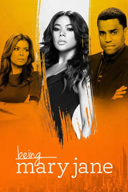 Streaming sources for Being Mary Jane