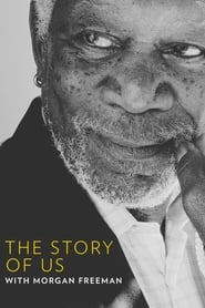 Streaming sources for The Story of Us with Morgan Freeman