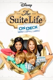 Streaming sources for The Suite Life on Deck